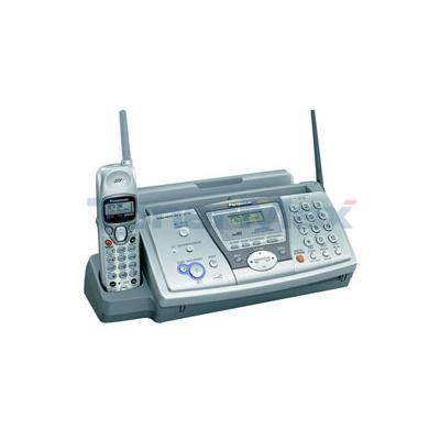 Panasonic KX-FPG377